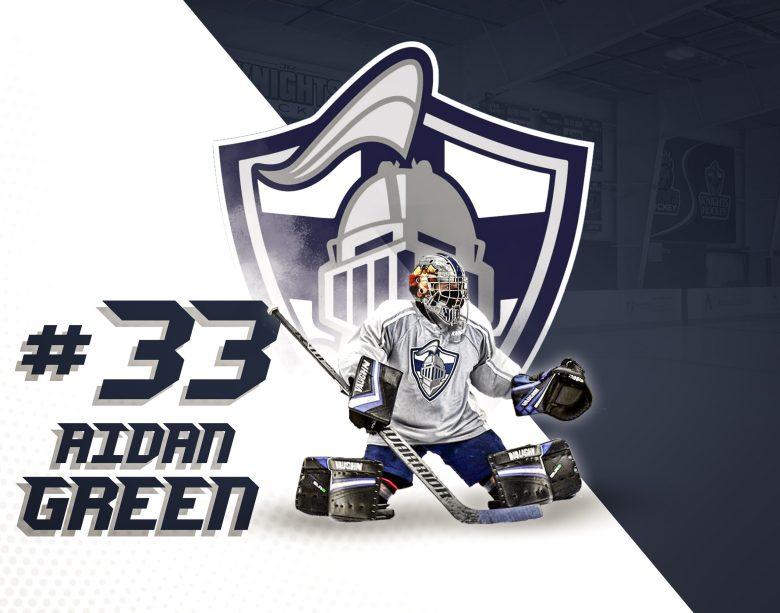 Aidan Green Knights Graphic Min