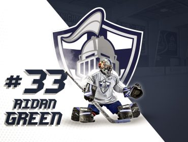 Aidan Green Knights Graphic Min