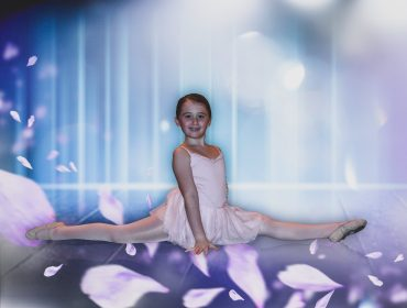 Ballerina Graphic 3 No Watermark Min