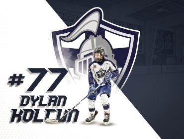 Dylan Kolcun Knights Graphic Min