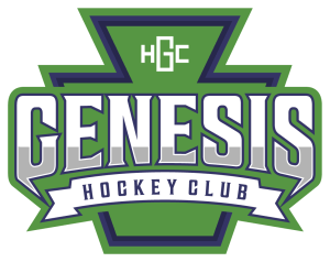 Genesis Hockey Club 2 Was Hatfield Ice Dogs