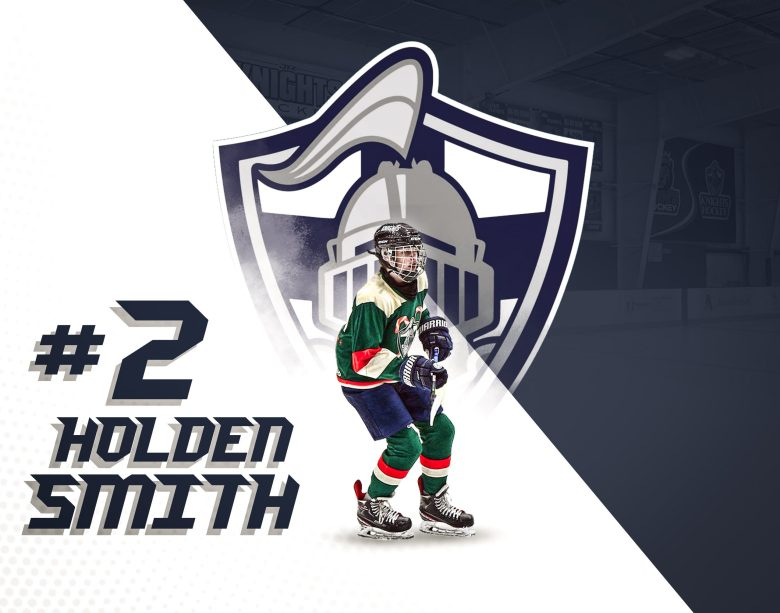 Holden Smith Knights Graphic Min