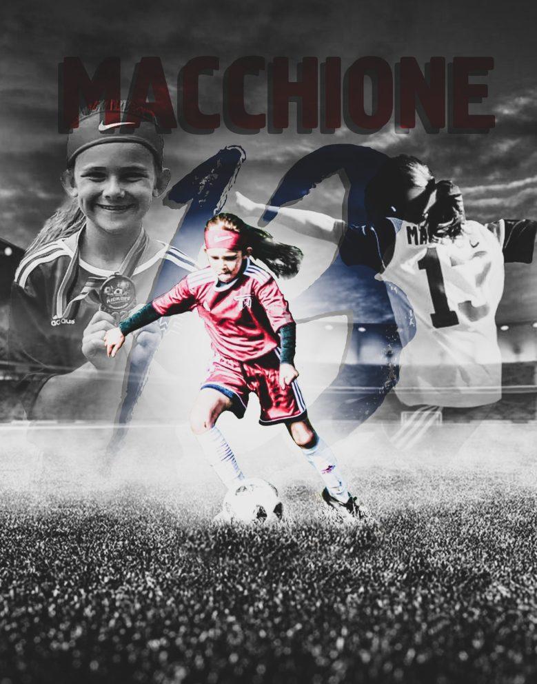 Macchione Soccer Graphic No Watermark Min