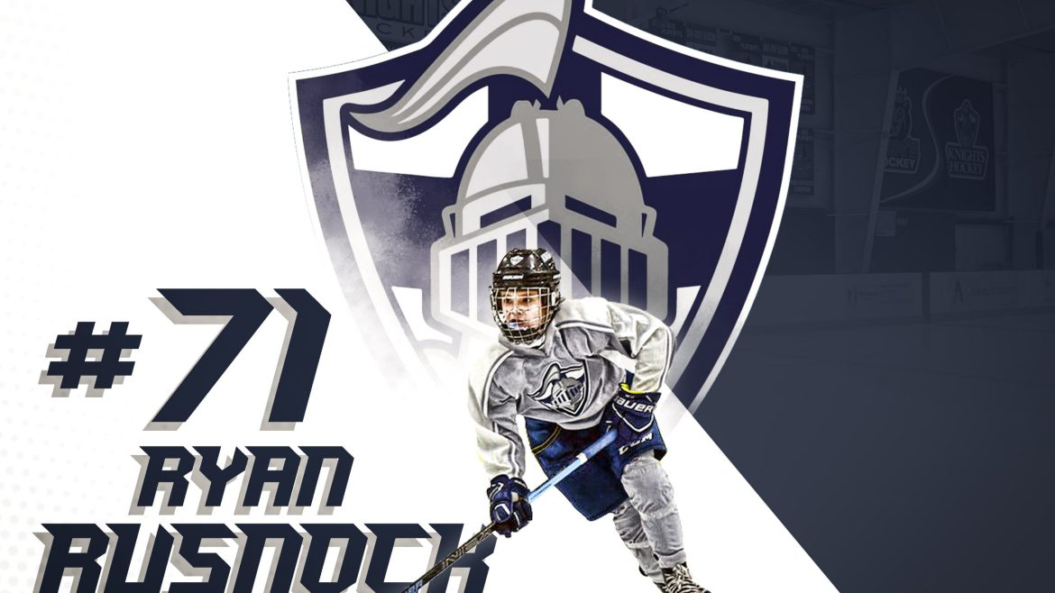 Ryan Rusnock Knights Graphic Min