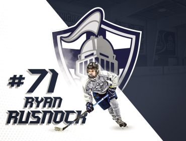 Ryan Rusnock Knights Graphic Min