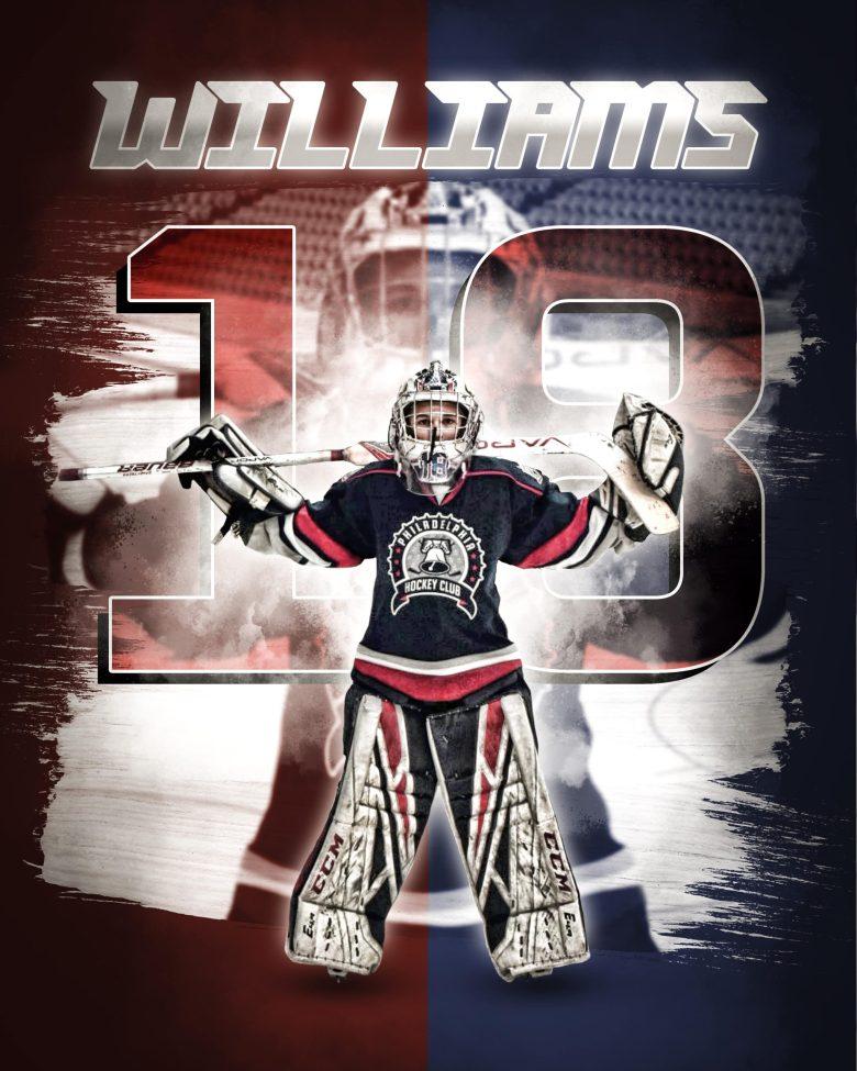 Williams Graphic No Watermark (1) Min