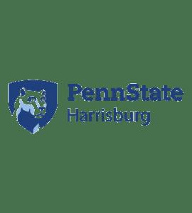 Pennstatehburg