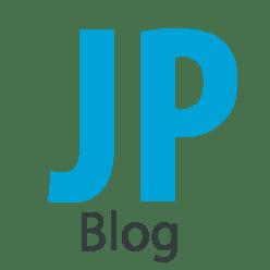 Jesica Prades  Blog
