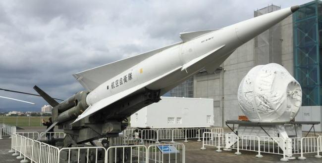 北朝鮮ミサイル性能