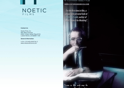 Noetic Films