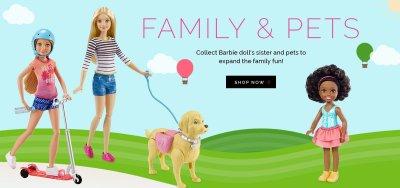 Barbie-Family-Pets_ASpot_Desktop