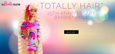 Barbie-Totally-Hair_ASpot_Desktop