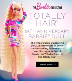Barbie-Totally-Hair_ASpot_mobile