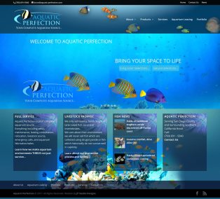 aquatic-perfection-2