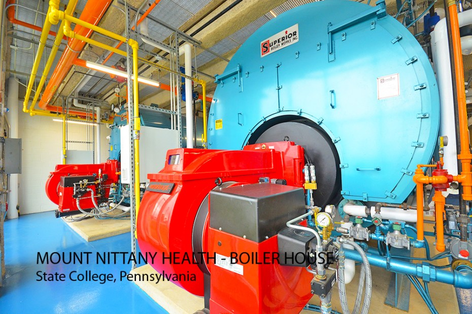 PROJECTS-4-MOUNT-NITTANY-HEALTH-BOILER-HOUSE