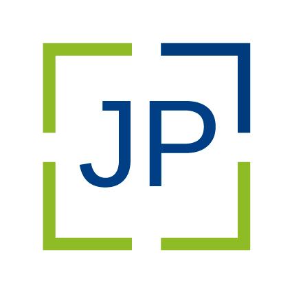 Icono JP