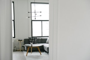 doorway-Find an Apartment in NYC