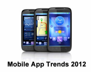 Brings-highly-Profitable-Outcome-using-effective-Mobility-Corporate-Trends