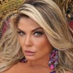 Viviane Bordin fala sobre a beleza aos 36 anos