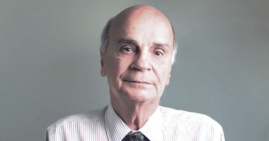 Drauzio Varella aborda a tensão dos Pronto Socorros