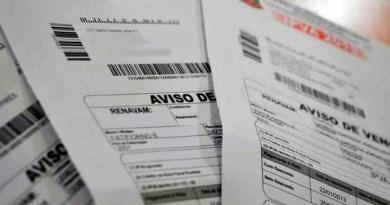 Contribuintes podem regularizar IPVA com redução de juros