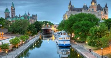 Quer trabalhar no Canadá? Empresas contratam brasileiros