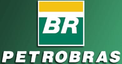 Petrobras abre concurso com salários de até R$ 9 mil