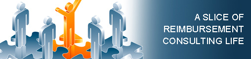 Clients and Cases Reimbursement
