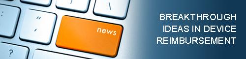 Reimbursement Articles