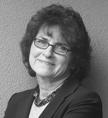 Deena Stein VP Business Development JR Associates