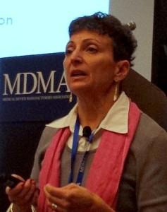 MDMA Jo Ellen Slurzberg-004