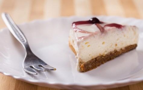 gauteng-food-photographer-business-food-photograph-restaurant-food-photograph-food-photography-session-blueberry-cheescake