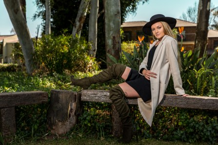 model portfolio shoot done by jacques du toit of jrdutoit photography gauteng south africa for judiet 5