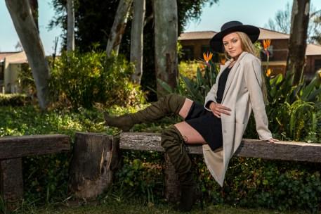 model portfolio shoot done by jacques du toit of jrdutoit photography gauteng south africa for judiet 5