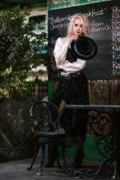 model portfolio shoot done by jacques du toit of jrdutoit photography gauteng south africa for ruzanne 1