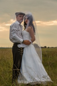 jacques du toit wedding photographer photography destination wedding photographer photography gauteng wedding photographer photography