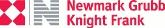 NKF_Frederick_Ross_sponsorship_165p.jpg