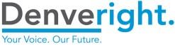 Denveright-logo-tagline.jpg