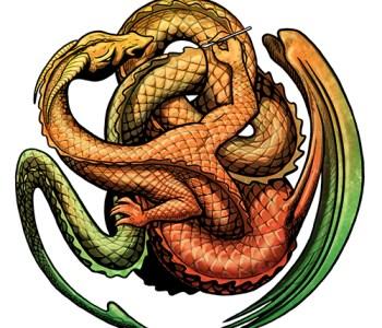 SC Dragon
