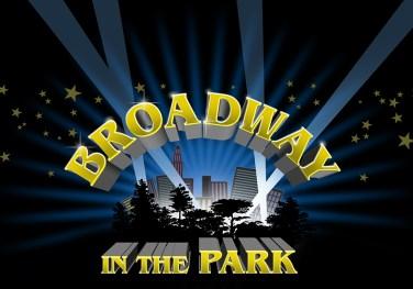 BroadPark_Rendering