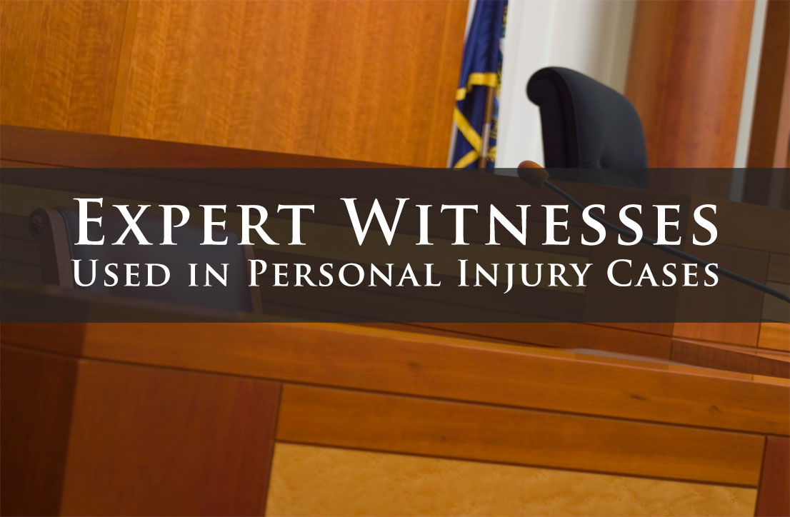 Personal Injury Cases And What You Should Know