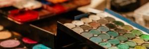Safety & Hygiene in Makeup