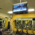 fitness_centre_03