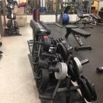 fitness_centre_06