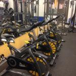 fitness_centre_09