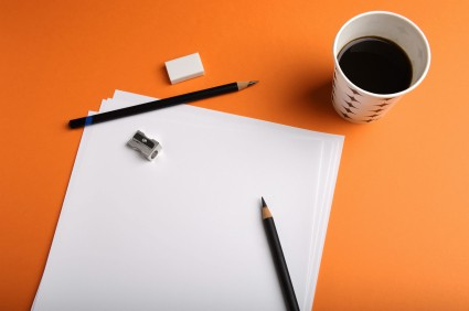 Q2 2021 Writing Workshop to Free Your Inner Writer Open for Registration