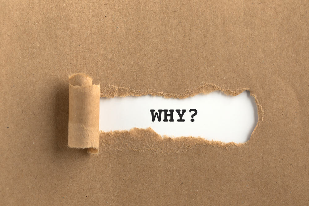 Want a Successful Agile Project? Start with Why Before How