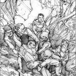 Ipotesi di lavoro 1 copertina Lo Hobbit