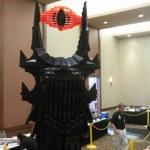 La Terra di Mezzo di Lego - 12