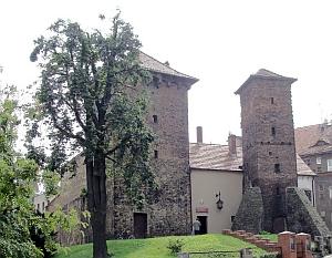 Prudnik (Polonia)